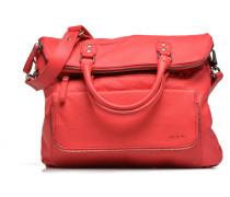 Carrie Handtaschen für Taschen in rot