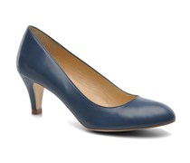 Issine Pumps in blau