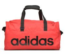 Lin Per TB S Sporttaschen für Taschen in rosa