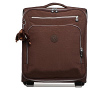 YOURI 50 Reisegepäck für Taschen in braun