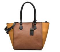 BANCOMA Cabas Handtaschen für Taschen in mehrfarbig