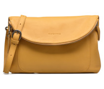 Anaïs Handtaschen für Taschen in gelb