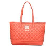 JC4211PP03 Handtaschen für Taschen in orange