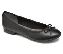 Wiil Ballerinas in schwarz