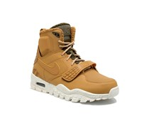 Air Trainer Sc 2 Boot Sneaker in beige