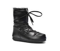 We Soft Met Mid Stiefeletten & Boots in schwarz