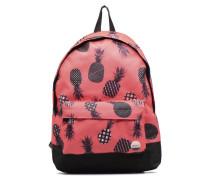 Sugar Baby Backpack Rucksäcke für Taschen in mehrfarbig