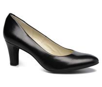Laurena Pumps in schwarz