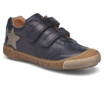 Didrik Sneaker in blau