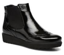 Malmo Stiefeletten & Boots in schwarz