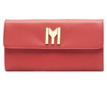Rose E12 Portemonnaies & Clutches für Taschen in rosa