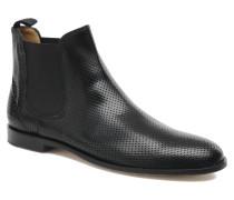 Susan 10 Stiefeletten & Boots in schwarz
