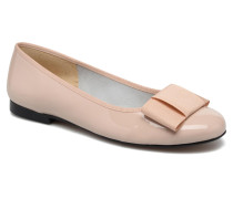 Siable Ballerinas in beige