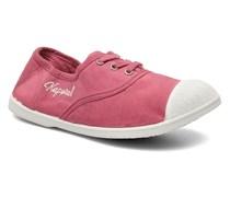 Vicky E Sneaker in rosa