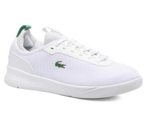 LT SPIRIT 2.0 317 1 Sneaker in weiß