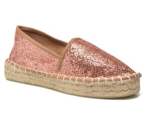 Lyna 45199 Espadrilles in rosa