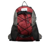 Wonder 15L Rucksäcke für Taschen in weinrot