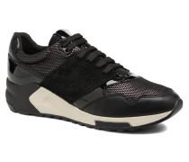 D Phyteam A D724DA Sneaker in schwarz