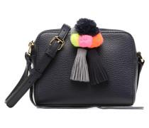 Mini Sofia Crossbody Handtaschen für Taschen in blau
