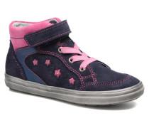 Elly Sneaker in blau