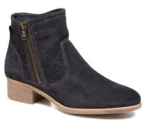 Cirse Stiefeletten & Boots in blau