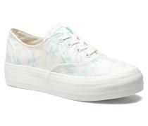 Anaelle 45806 Sneaker in blau