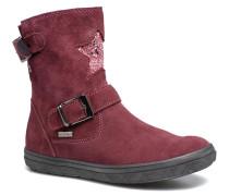 Elenia Stiefeletten & Boots in lila