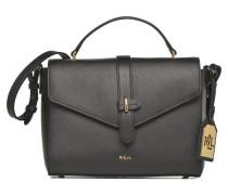 Winston raquel messenger Handtaschen für Taschen in schwarz