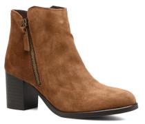 Titou Stiefeletten & Boots in braun