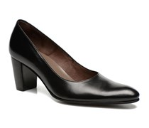 Cindy Pumps in schwarz