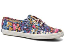 Ch Liberty Floral Sneaker in mehrfarbig