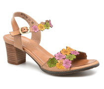 BETHUNE 01 Sandalen in mehrfarbig