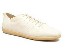 U NEW DO B U620QB Sneaker in weiß