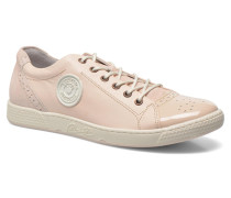 JaipurinSL Sneaker in rosa