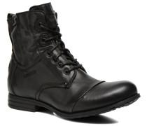 Sar Po Stiefeletten & Boots in schwarz