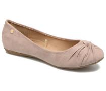 Constance 45114 Ballerinas in beige
