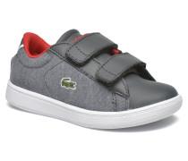 Carnaby Evo 316 3 SPI Sneaker in grau