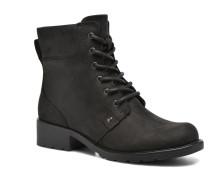 Orinoco Spice Stiefeletten & Boots in schwarz