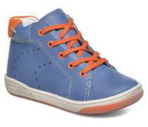 Ankara Stiefeletten & Boots in blau