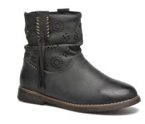 Baili Stiefeletten & Boots in schwarz