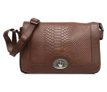 Sac Deedee Handtaschen für Taschen in braun