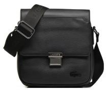 RAFAEL Crossover Herrentaschen für Taschen in schwarz