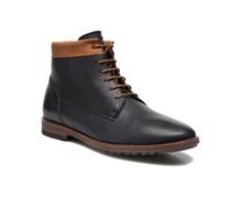 Rotaller27 Stiefeletten & Boots in blau