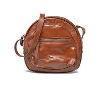 Robyn Handtaschen für Taschen in braun