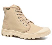 Pampa Hi Orig U F Sneaker in beige