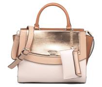 Porté main Cool Mix Handtaschen für Taschen in goldinbronze