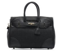 BRYAN Pyla XS Handtaschen für Taschen in schwarz