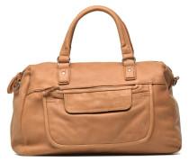 Dorothy Handtaschen für Taschen in beige