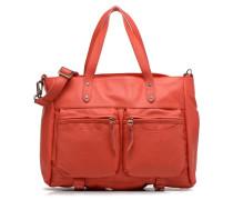 Isabelle Handtaschen für Taschen in orange