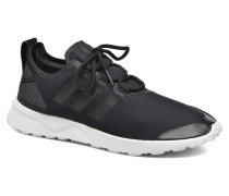 Zx Flux Adv Verve W Sneaker in schwarz